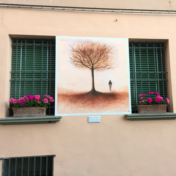 follow-the-colours-italia-viagem-dozza-02