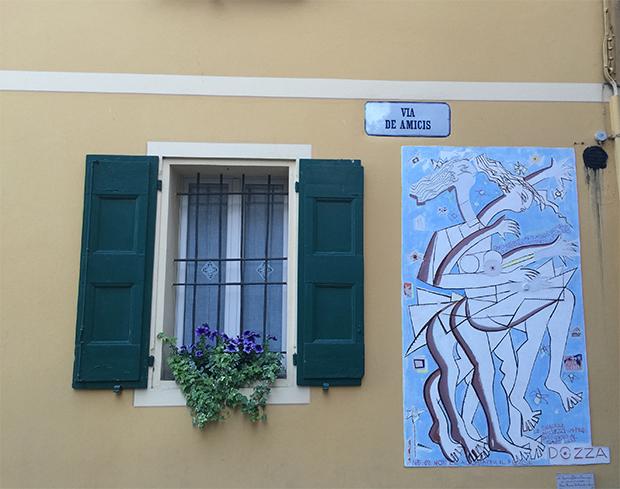 follow-the-colours-italia-viagem-dozza-18