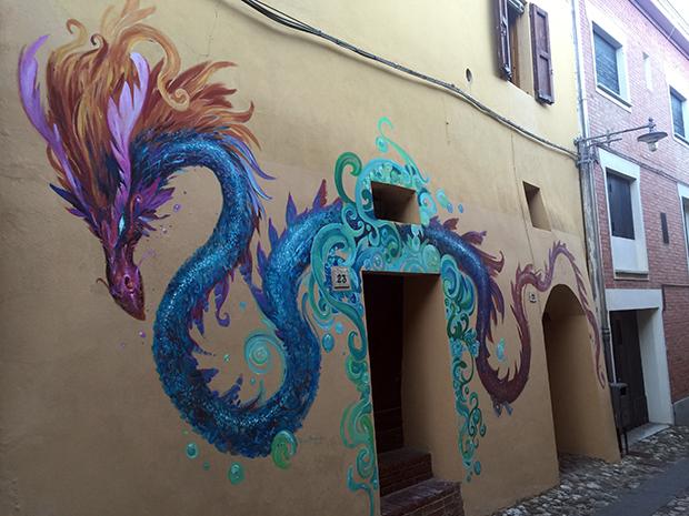 follow-the-colours-italia-viagem-dozza-21
