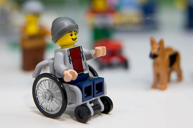 follow-the-colours-lego-inclusivo-fun-in-the-park-01