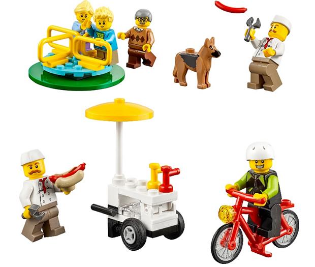 follow-the-colours-lego-inclusivo-fun-in-the-park-08
