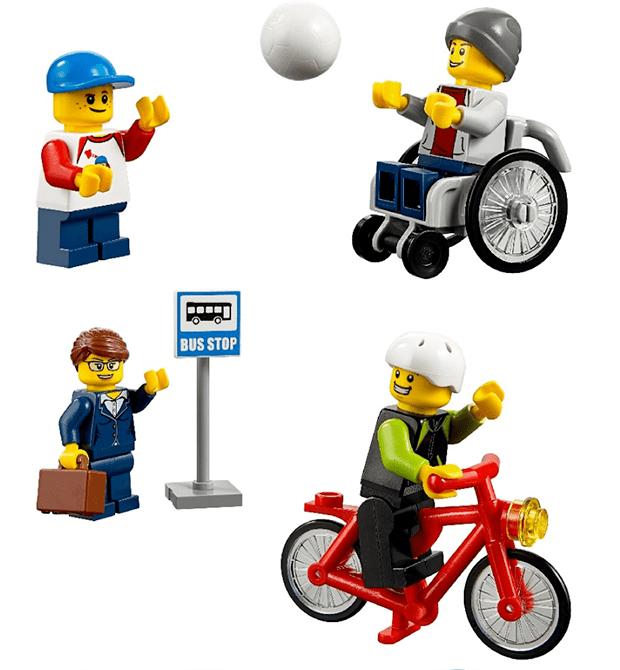 follow-the-colours-lego-inclusivo-fun-in-the-park-10