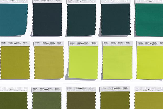 follow-the-colours-pantone-linguagem-das-cores-02