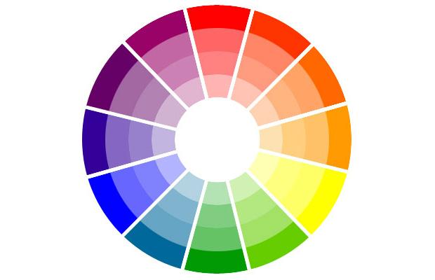 follow_the_colours_cores_disco_1