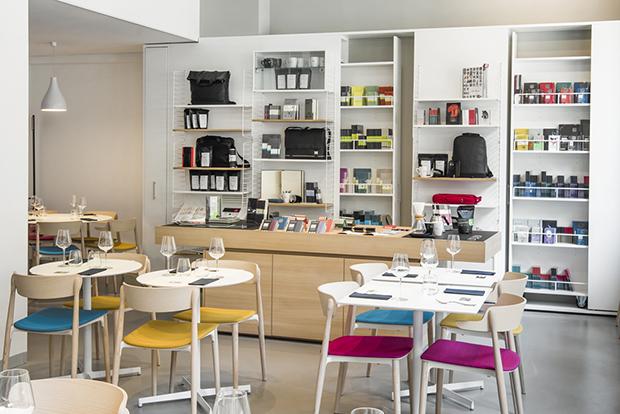 follow-the-colours-Moleskine-Cafe-milao-05