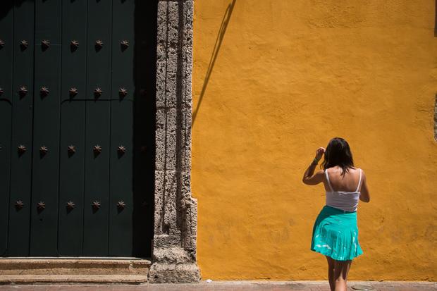 follow-the-colours-cartagena-17