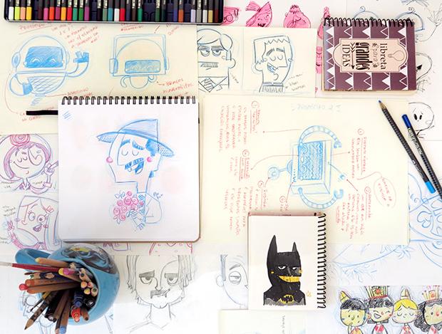 follow-the-colours-como-escolher-seu-sketchbook-sem-arrependimentos