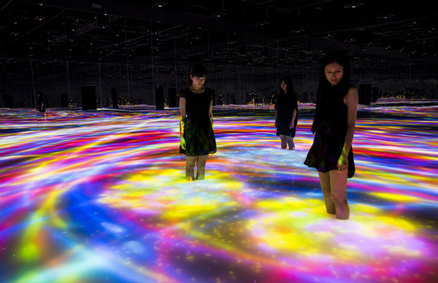 follow-the-colours-exposicao-japao-teamlab-03