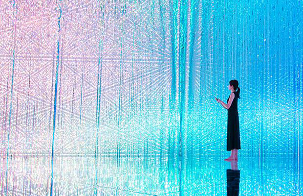follow-the-colours-exposicao-japao-teamlab-08