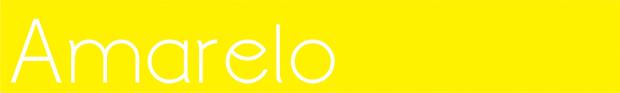 follow_the_colours_cores_amarelo_3