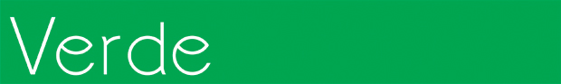 follow_the_colours_cores_verde_3