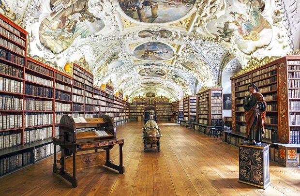 biblioteca-praga-7