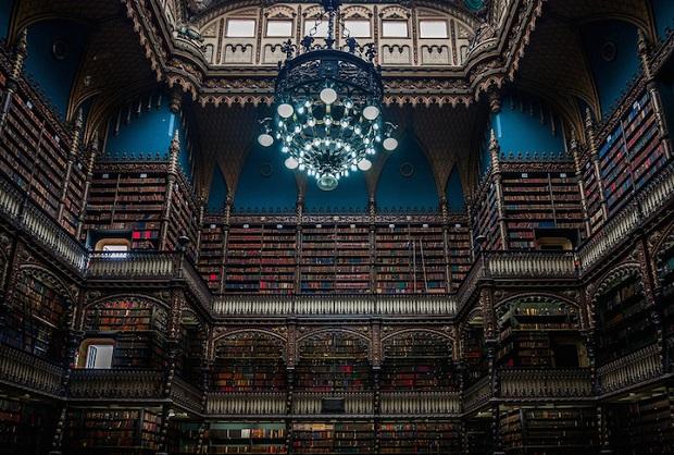 biblioteca-rio-janeiro-4