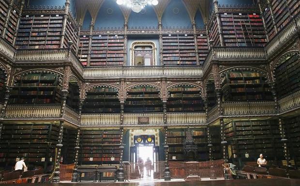 biblioteca-rio-janeiro