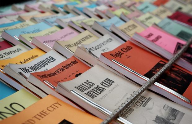 follow-the-colours-bienal-internacional-do-livro-sao-paulo-2016-02