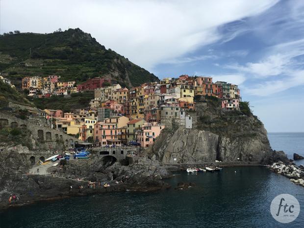 follow-the-colours-cinque-terre-Manarola-italia-05