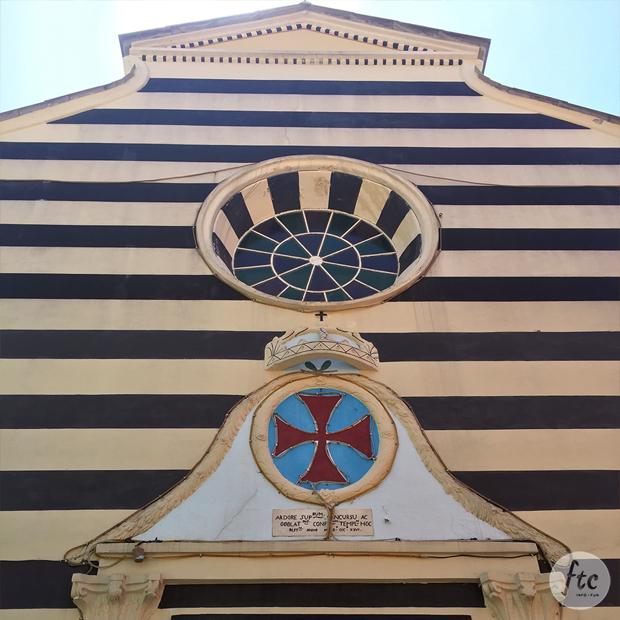 follow-the-colours-cinque-terre-Monterosso-al-mare-italia-11