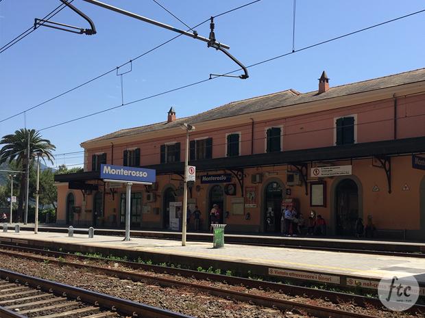 follow-the-colours-cinque-terre-Monterosso-al-mare-italia-17