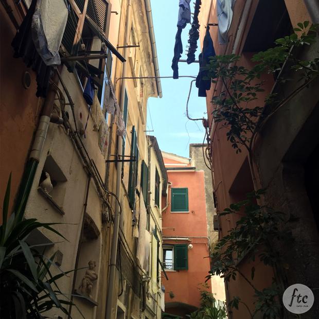 follow-the-colours-cinque-terre-vernazza-italia-06