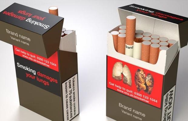 follow-the-colours-pantone-448c-cor-mais-feia-mundo-cigarros