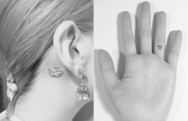 follow-the-colours-playground-tattoo-tatuagens-minimalistas-pequenas-02