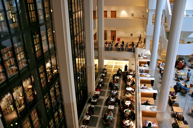 the-british-library-in-london-the-united-kingdom-2