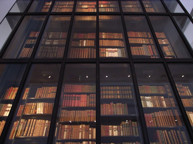 the-british-library-in-london-the-united-kingdom-4