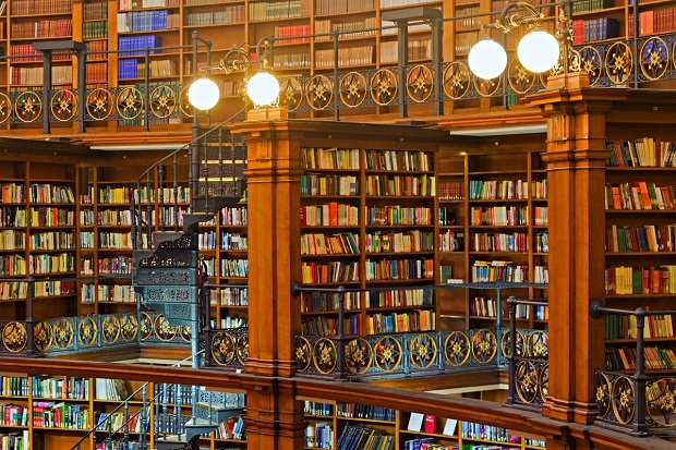 the-british-library-in-london-the-united-kingdom