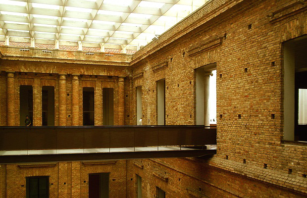 follow-the-colours-10-melhores-museus-brasil-pinacoteca-sao-paulo