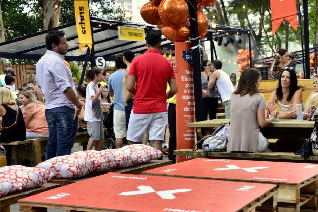 follow-the-colours-FAM-Festival-Sao-Paulo-05