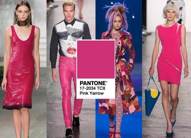 follow-the-colours-cores-tendencia-primavera-verao-2017-pantone-pink-yarrow