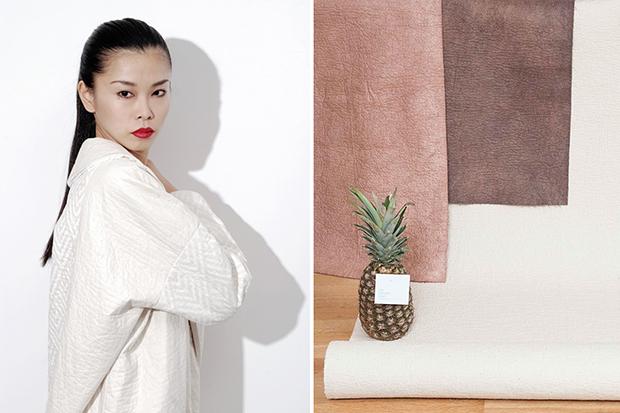 follow-the-colours-couro-ecologico-pinatex-abacaxi-casaco
