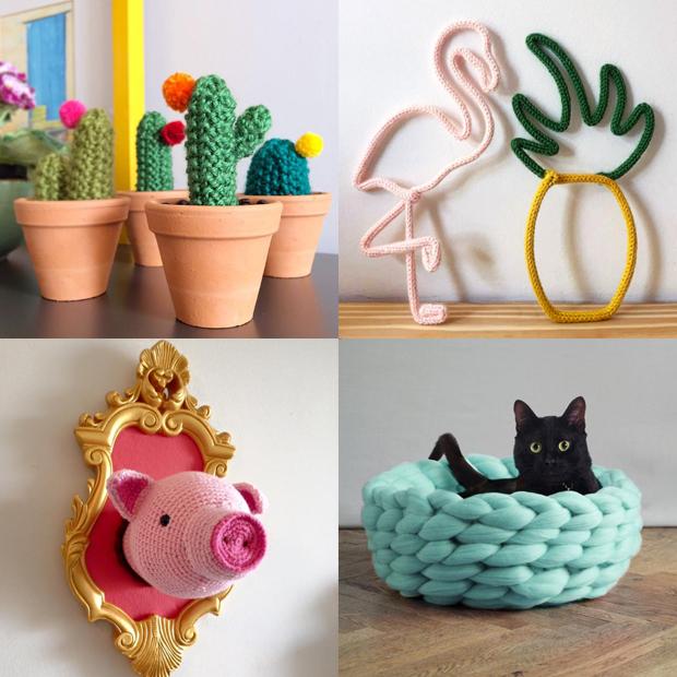 follow-the-colours-decoracao-trico-croche-objetos-01