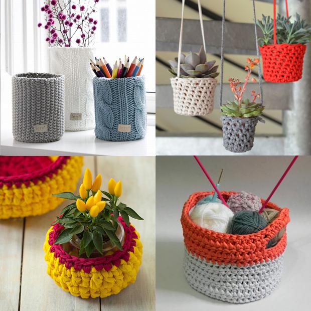 follow-the-colours-decoracao-trico-croche-vaso-cachepo