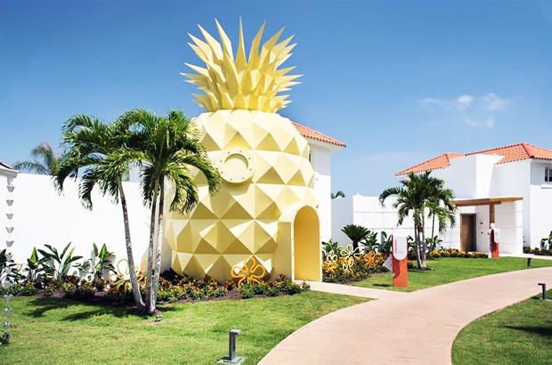 follow-the-colours-hotel-do-bob-esponja-2