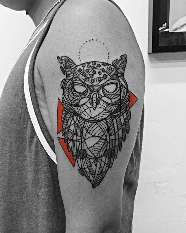 follow-the-colours-stan-bree-tattoo-12