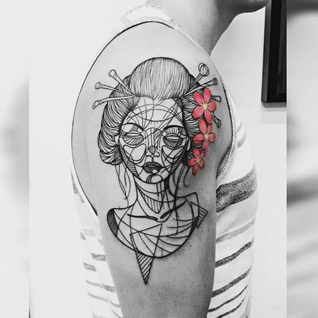 follow-the-colours-stan-bree-tattoo-13