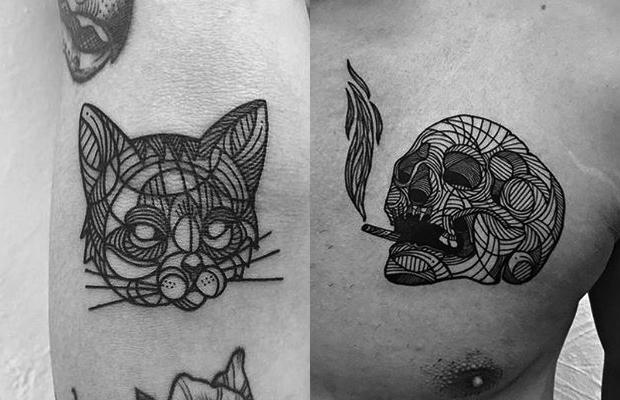 follow-the-colours-stan-bree-tattoo-15