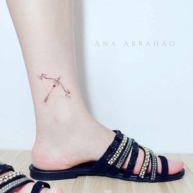 follow-the-colours-tatuagem-ana-abrahao-09