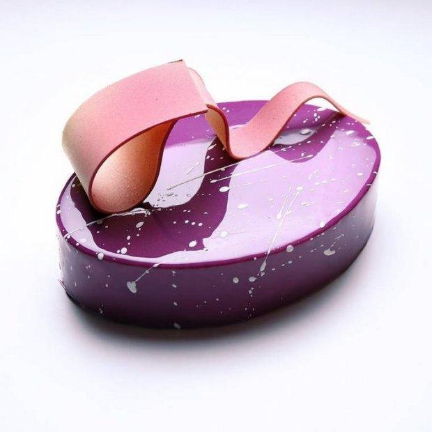 architectural-cake-designs-patisserie-dinara-kasko-02