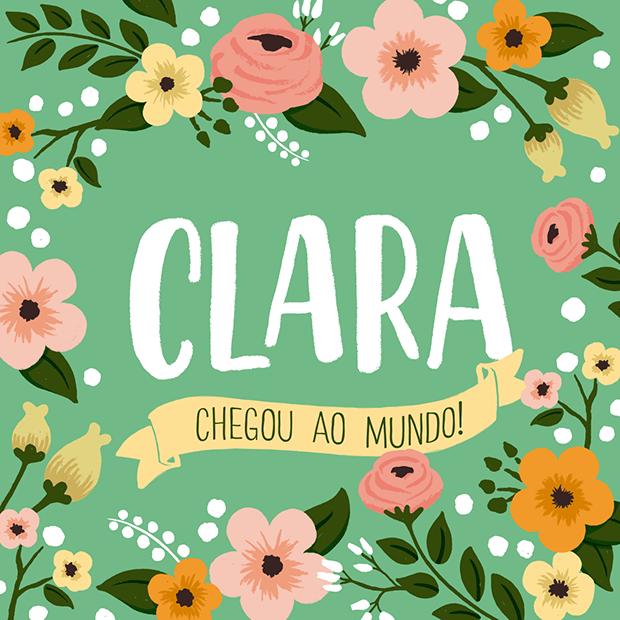 follow-the-colours-poster-maternidade-personalizado-floral-verde-minemosine