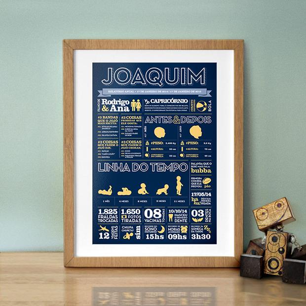 follow-the-colours-poster-maternidade-personalizado-minemosine-joaquim-02