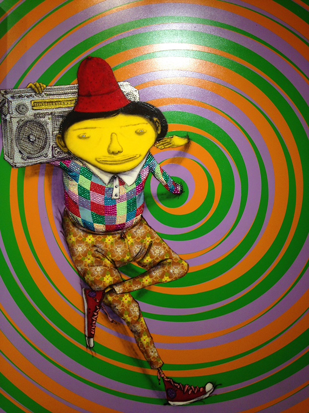 follow-the-colours-expo-osgemeos-ny-silence-music-foto-debora-costaesilva-14