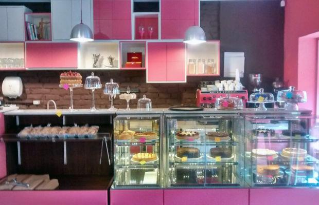 follow-the-colours-porto-alegre-lugares-deliciosos-conhecer-pink-velvet-bakery-01