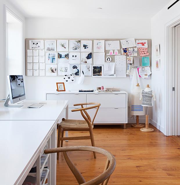 3044936-inline-i-1-cocreate-cribs-studio-office