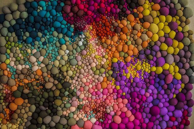 follow-the-colours-arte-bolas-tecido-coloridas-10