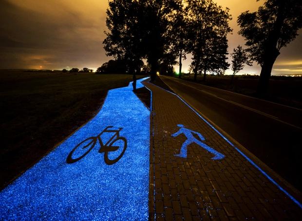 follow-the-colours-ciclovia-solar-01
