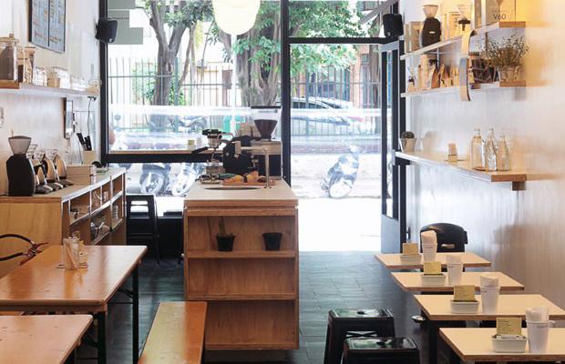 ftc-cafeterias-sao-paulo-beluga-02