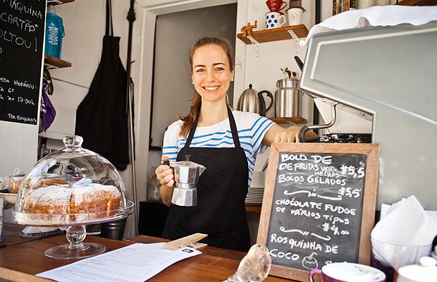 ftc-cafeterias-sao-paulo-little-coffee-shop-02
