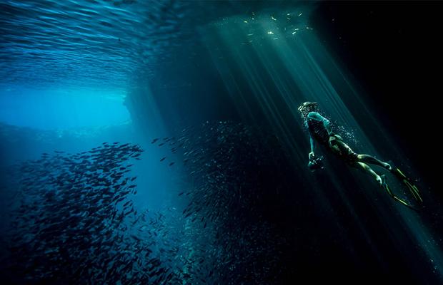 ftc-documentarios-fotografia-tales-by-light